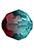 www.sayila.com - SWAROVSKI ELEMENTS Bead 5000 Round 8mm (Hole ± 1mm)
