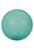 www.sayila.nl - SWAROVSKI ELEMENTS kraal 5810 Crystal Pearl rond 3mm
