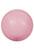 www.sayila.es - SWAROVSKI ELEMENTS abalorio 5810 Crystal Pearl redondo 3mm