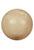 www.sayila.com - SWAROVSKI ELEMENTS bead 5810 Crystal Pearl round 3mm