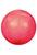www.sayila.es - SWAROVSKI ELEMENTS abalorio 5810 Crystal Pearl redondo 6mm