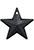 www.sayila.fr - SWAROVSKI ELEMENTS Pendentif/Breloque 6714