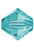 www.sayila.nl - SWAROVSKI ELEMENTS kraal 5328 XILION Bead konisch 6mm