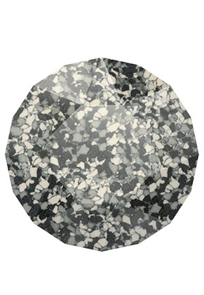 www.sayila.nl - SWAROVSKI ELEMENTS similisteen rond 1088/B Xirius Chaton PP14 2mm