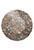 www.sayila.fr - SWAROVSKI ELEMENTS imitation de diamant circulaire 1088/B Xirius Chaton PP24 3,1mm
