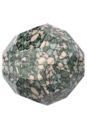 www.sayila-perlen.de - SWAROVSKI ELEMENTS Perle 5000/B Rund 6mm (Loch ± 1mm)