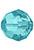 www.sayila.com - SWAROVSKI ELEMENTS Bead 5000 Round 6mm (Hole ± 1mm)