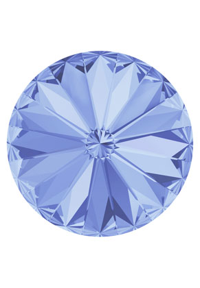 www.sayila.fr - SWAROVSKI ELEMENTS imitation de diamant 1122 Rivoli Chaton toupie SS47 10,7mm