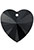 www.sayila.nl - SWAROVSKI ELEMENTS Hanger/Bedel 6228