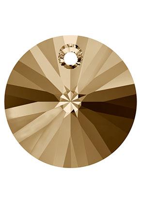 www.sayila.com - SWAROVSKI ELEMENTS pendant/charm 6428