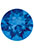 www.sayila.nl - SWAROVSKI ELEMENTS similisteen rond 1088 Xirius Chaton SS29 6,2mm
