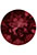 www.sayila.nl - SWAROVSKI ELEMENTS similisteen rond 1088 Xirius Chaton SS34 7,2mm