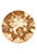 www.sayila-perlen.de - SWAROVSKI ELEMENTS Similistein rund 1088 Xirius Chaton SS34 7,2mm