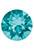 www.sayila.nl - SWAROVSKI ELEMENTS similisteen rond 1088 Xirius Chaton SS24 5,3mm