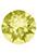 www.sayila.fr - SWAROVSKI ELEMENTS imitation de diamant circulaire 1088 Xirius Chaton PP14 2mm