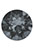 www.sayila.com - SWAROVSKI ELEMENTS pointed back round 1088 Xirius Chaton PP32 4mm