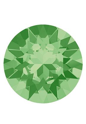 www.sayila.fr - SWAROVSKI ELEMENTS imitation de diamant circulaire 1088 Xirius Chaton SS29 6,2mm