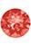 www.sayila.nl - SWAROVSKI ELEMENTS similisteen rond 1088 Xirius Chaton SS39 8,3mm