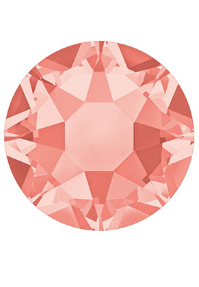 www.sayila.nl - SWAROVSKI ELEMENTS plaksteen 2058 XILION Rose Enhanced SS16