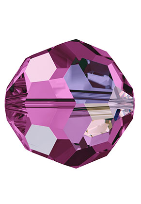 www.sayila.com - SWAROVSKI ELEMENTS bead 5000 round 8mm