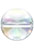 www.sayila.be - SWAROVSKI ELEMENTS Kralen 5028/4 Crystal Globe Bead rond 6mm