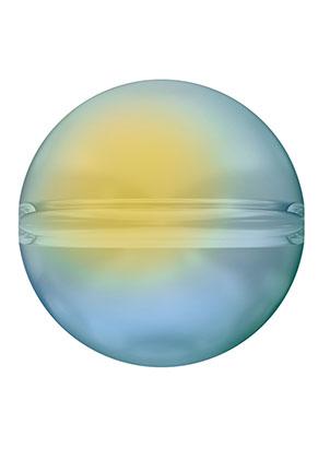 www.sayila.com - SWAROVSKI ELEMENTS Bead 5028/4 Crystal Globe Bead round 6mm