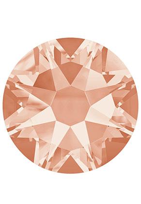www.sayila.fr - SWAROVSKI ELEMENTS cabochons 2088 XIRIUS Rose Enhanced SS16 3,9mm