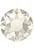 www.sayila.nl - SWAROVSKI ELEMENTS plaksteen 2088 Xirius Rose Enhanced rond SS20 4,7mm