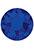 www.sayila.nl - SWAROVSKI ELEMENTS plaksteen 2088 Xirius Rose Enhanced rond SS30 6,5mm