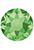 www.sayila.nl - SWAROVSKI ELEMENTS plaksteen 2088 Xirius Rose Enhanced rond SS34 7,1mm