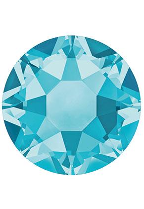 www.sayila.com - SWAROVSKI ELEMENTS flatback 2088 Xirius Rose Enhanced round SS12 3,1mm