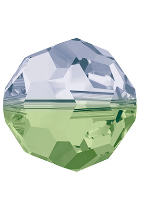 www.sayila.fr - SWAROVSKI ELEMENTS perle 5000 circulaire 6mm