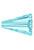 www.sayila.com - SWAROVSKI ELEMENTS Bead 5540 Artemis Bead 12mm
