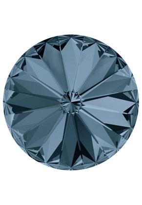 www.sayila.fr - SWAROVSKI ELEMENTS imitation de diamant 1122 Rivoli Chaton toupie SS29