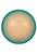 www.sayila.com - SWAROVSKI ELEMENTS beads 5810 Crystal Pearl round 10mm