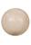 www.sayila.com - SWAROVSKI ELEMENTS beads 5810 Crystal Pearl round 12mm