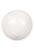 www.sayila.fr - SWAROVSKI ELEMENTS perles 5810 Crystal Pearl ronde 12mm