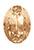 www.sayila-perlen.de - SWAROVSKI ELEMENTS Fancy Stone 4120 Oval 18x13mm
