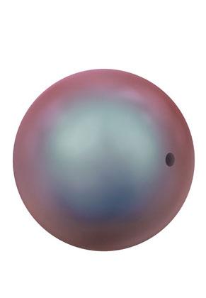 www.sayila.fr - SWAROVSKI ELEMENTS perles 5810 Crystal Pearl circulaire 10mm