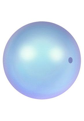 www.sayila.nl - SWAROVSKI ELEMENTS kralen 5810 Crystal Pearl rond 3mm