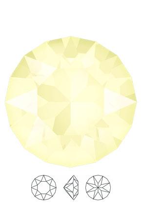 www.sayila.es - SWAROVSKI ELEMENTS imitaciones de diamante 1088 XIRIUS Chaton redondo SS39 8,3mm