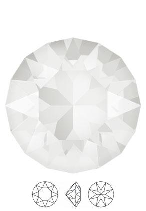 www.sayila.nl - SWAROVSKI ELEMENTS similistenen 1088 XIRIUS Chaton rond SS39 8,3mm