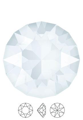 www.sayila-perlen.de - SWAROVSKI ELEMENTS Similisteine 1088 XIRIUS Chaton rund SS39 8,3mm