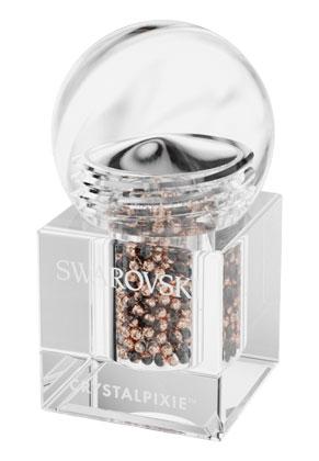 www.sayila.com - SWAROVSKI ELEMENTS nail art CRYSTALPIXIE Bubble Medium 2G Urban Kiss