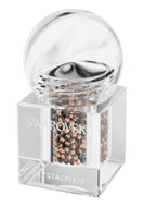www.sayila.nl - SWAROVSKI ELEMENTS nail art CRYSTALPIXIE Bubble Medium 2G Urban Kiss - SW3207