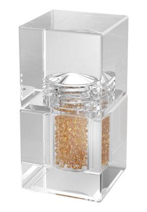 www.sayila.nl - SWAROVSKI ELEMENTS nail art CRYSTALPIXIE Edge 2G Gorgeous Gold