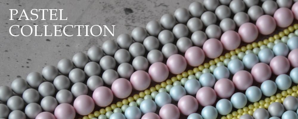 www.sayila.co.uk - Pastel collection