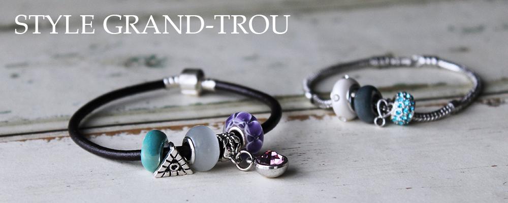 www.sayila.fr - Style grand-trou