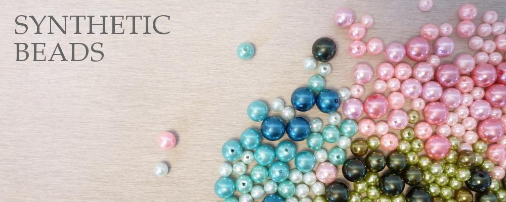 www.sayila.com - Synthetic beads