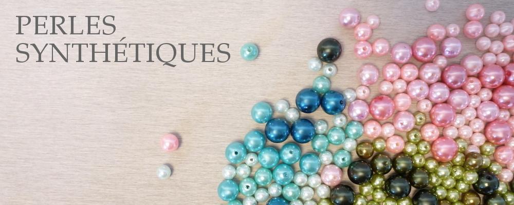 www.sayila.fr - Perles synthétiques